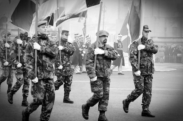 Nicu Fălcoi – Actuala construcție bugetară este un motiv de îngrijorare