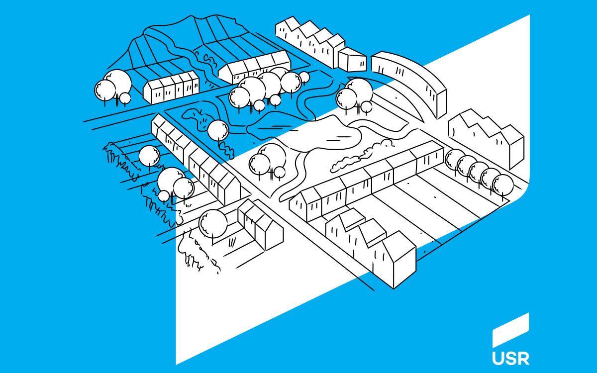 5 aspecte ale vieții timișorenilor care ar fi îmbunătățite de adoptarea unui nou Plan Urbanistic General (PUG)