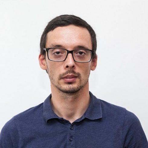 Răzvan Zamfirescu