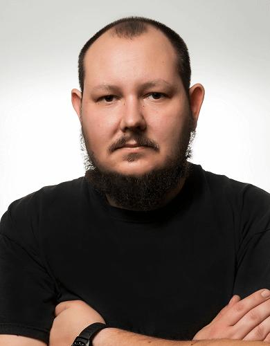 Slagian Peiovici, vicepreședinte USR Ciacova