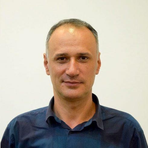 Sorin Șipoș