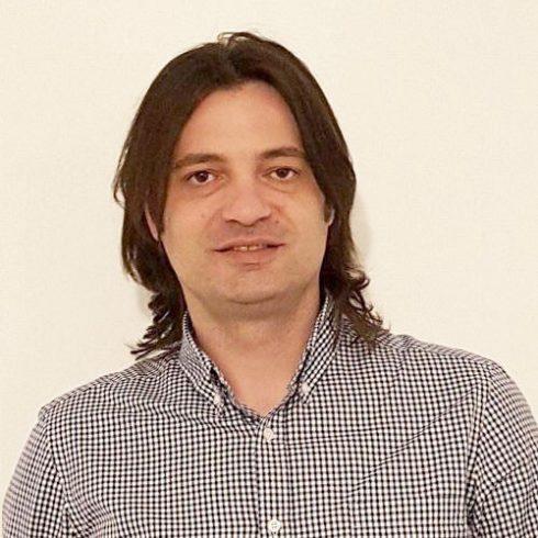 Tiberiu Simionaș