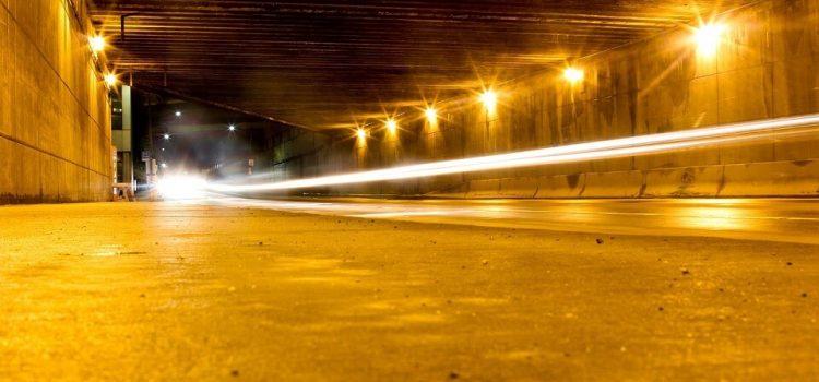 Cătălin Drulă – Despre problemele autostrăzii A1 – Lugoj-Deva