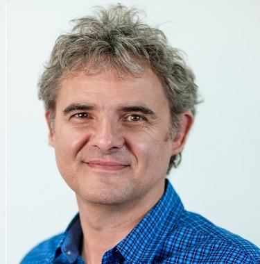Radu Lupan