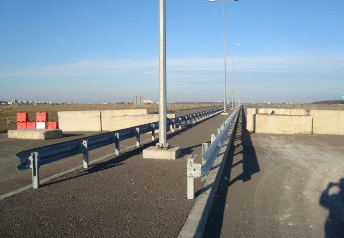 Cătălin Drulă – Blocaje la marile proiecte de infrastructură la început de 2017