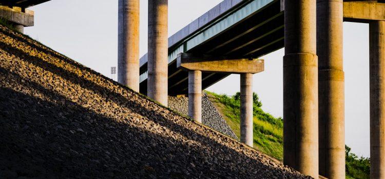 Cătălin Drulă – De ce Craiova-Pitești ar trebui construit la profil de autostradă