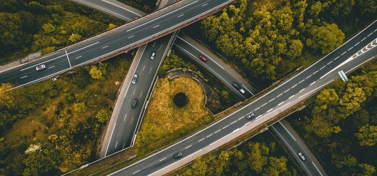 Cătălin Drulă –  De ce nu avem infrastructură în România