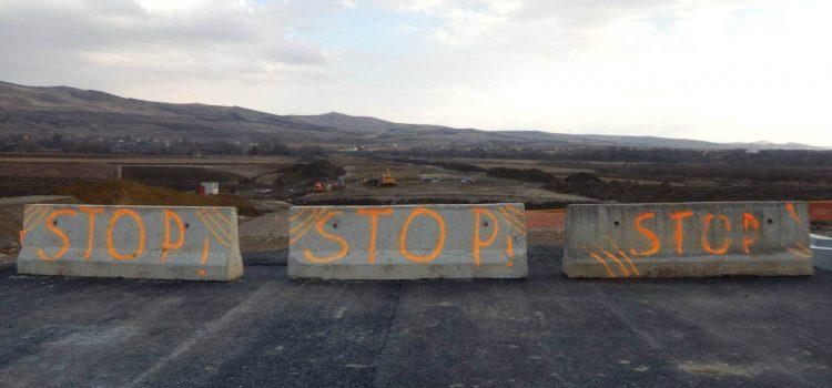 Cătălin Drulă – Recapitulare a blocajelor la marile proiecte de infrastructură