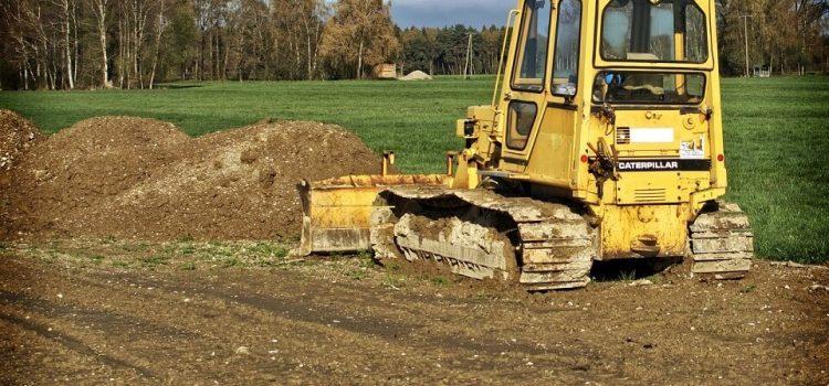 Cătălin Drulă – Recapitulare a problemelor în construcția autostrăzii A1 – Lugoj-Deva