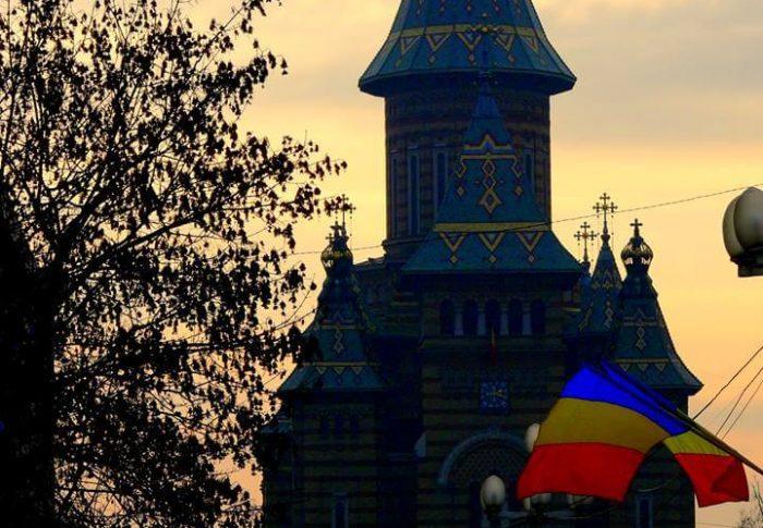 Nicu Fălcoi: România – în fața unui moment de importanță istorică. Încotro mergem?