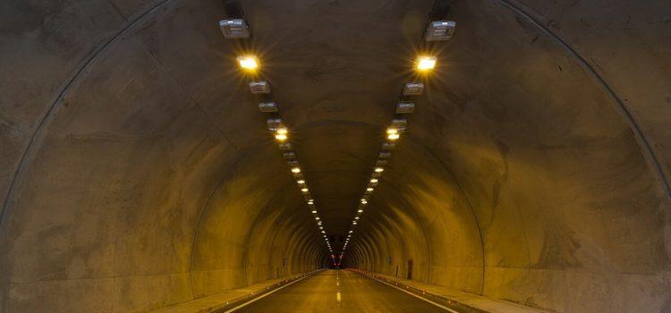 Cătălin Drulă: Autostrada A1 – Lugoj-Deva nu va fi gata până în 2024