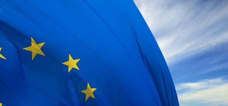 Viitorul Europei este viitorul României. Care este direcția Uniunii Europene după Brexit?