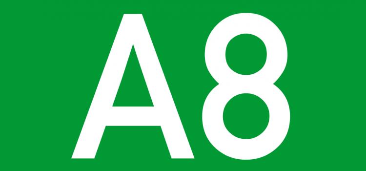 Cătălin Drulă, despre stadiul actual al autostrăzii A8 – Târgu Mureș-Iași