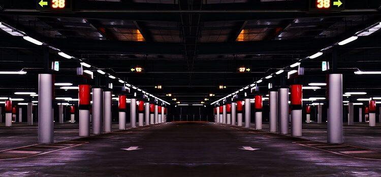 USR propune pentru bugetul din 2018: Parcări supraetajate în cartierele Timișoarei