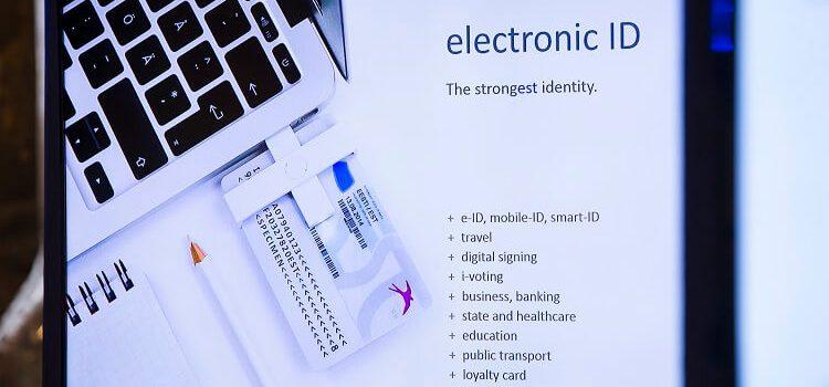 Cătălin Drulă – Ministerul Comunicațiilor se opune cărții de identitate electronice