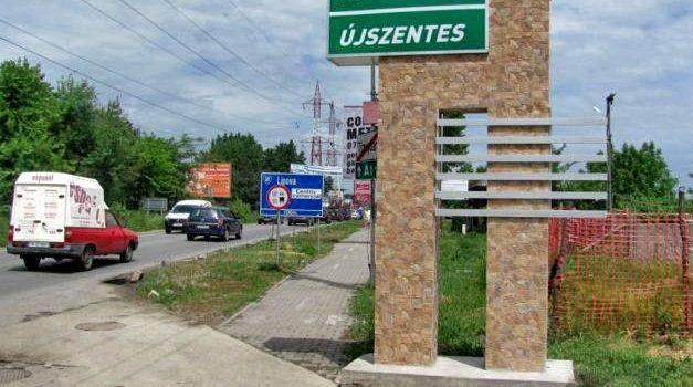 USR Dumbrăviţa: Solicităm modernizarea DJ691, nu doar extinderea la 4 benzi