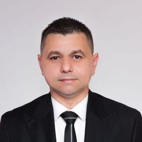 Liviu Brîndușoni