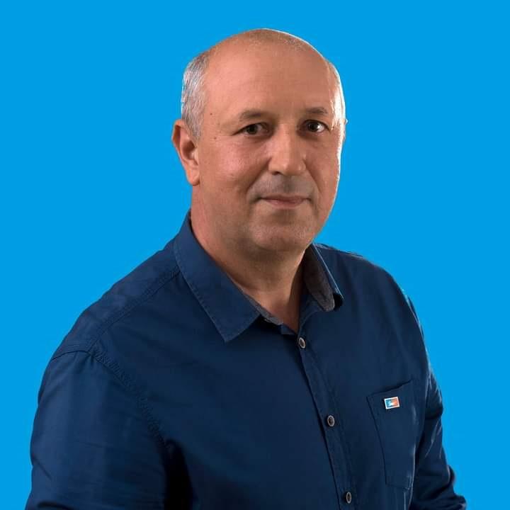 Marius Dumitrescu