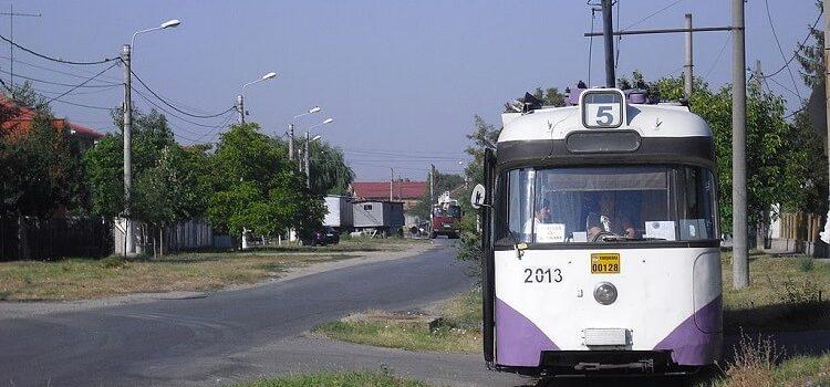 Problemele transportului public din Timișoara: ineficiența și incompetența din STPT