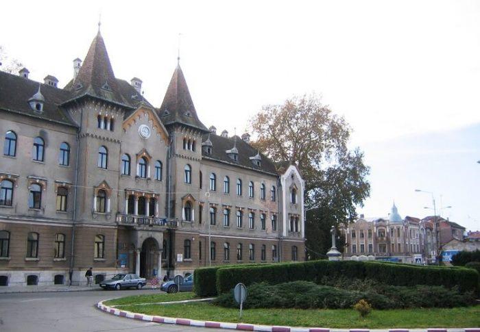 USR Lugoj obține acces gratuit pentru cartierul Militari și astfel se pot economisi 2,5 milioane euro
