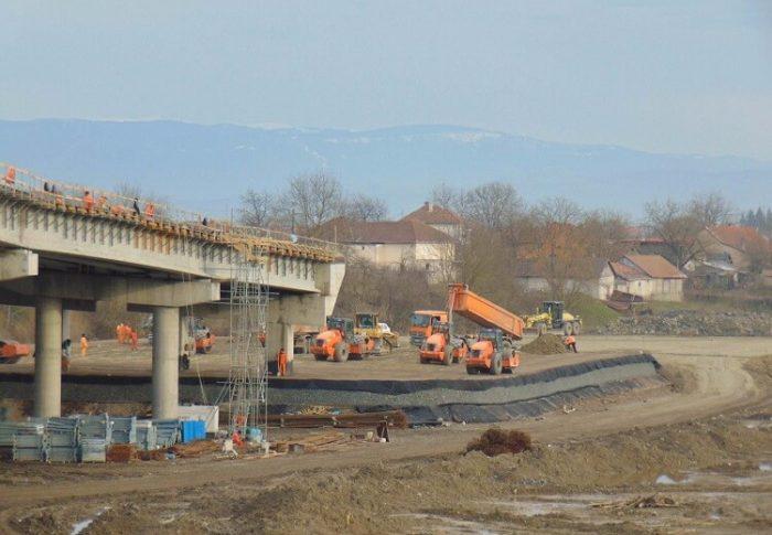 Cătălin Drulă: Un plan pentru a termina Autostrada A1 – Lugoj-Deva