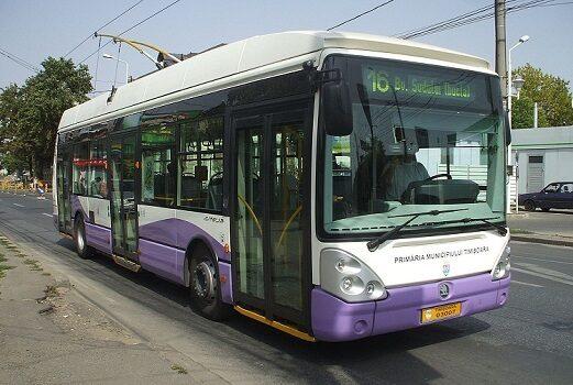 Biletele pentru transportul public în Timișoara s-au scumpit. Cum vor fi cheltuiți acești bani?
