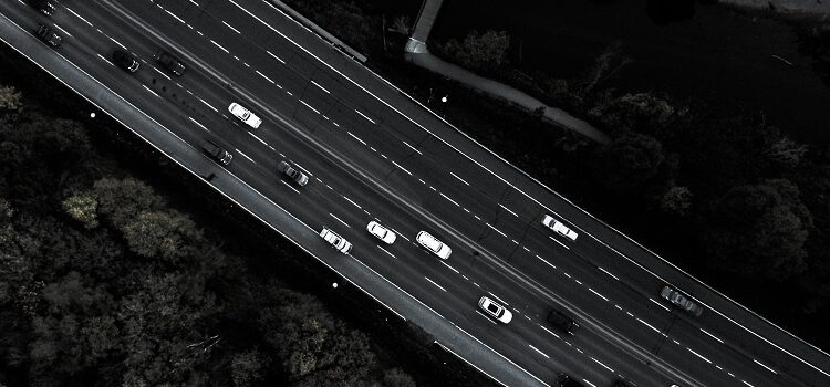 Cătălin Drulă: Autostrada Comarnic-Brașov s-ar putea realiza pe fonduri europene