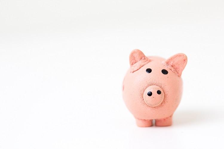 De ce bugetul Timișoarei o duce tot mai prost de la an la an?