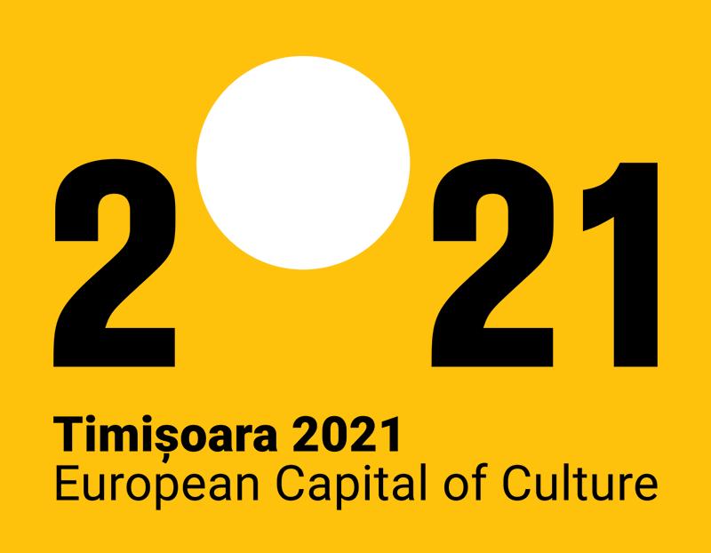 Timișoara 2021 – între aspirații și realități, intenții și posibilități