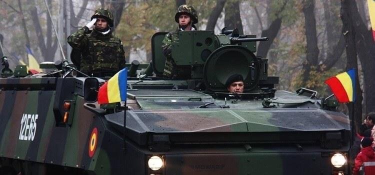 Nicu Falcoi: Eșecul PSD în domeniul apărării – Bilanț 2018