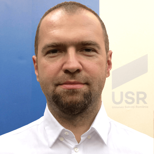 Răzvan Negrișanu