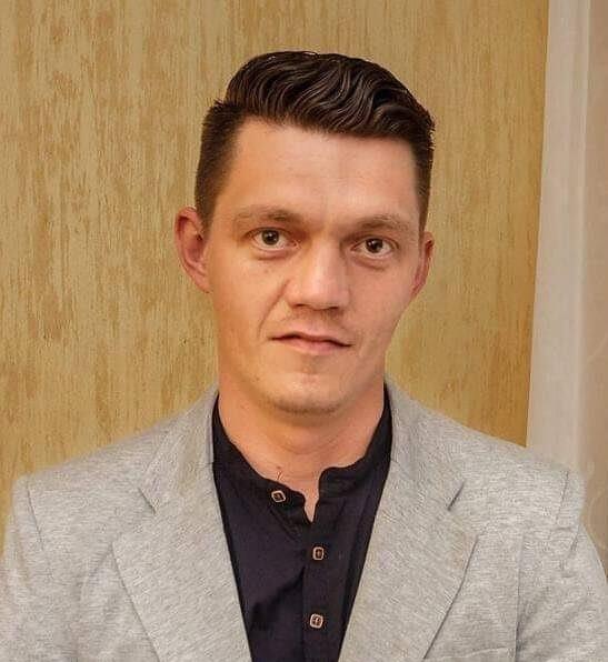 Andrei Puiu