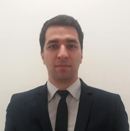 Bogdan Utica