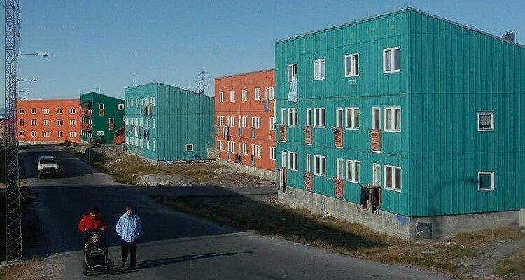 USR propune pentru bugetul din 2019: Locuințe sociale pentru persoanele defavorizate