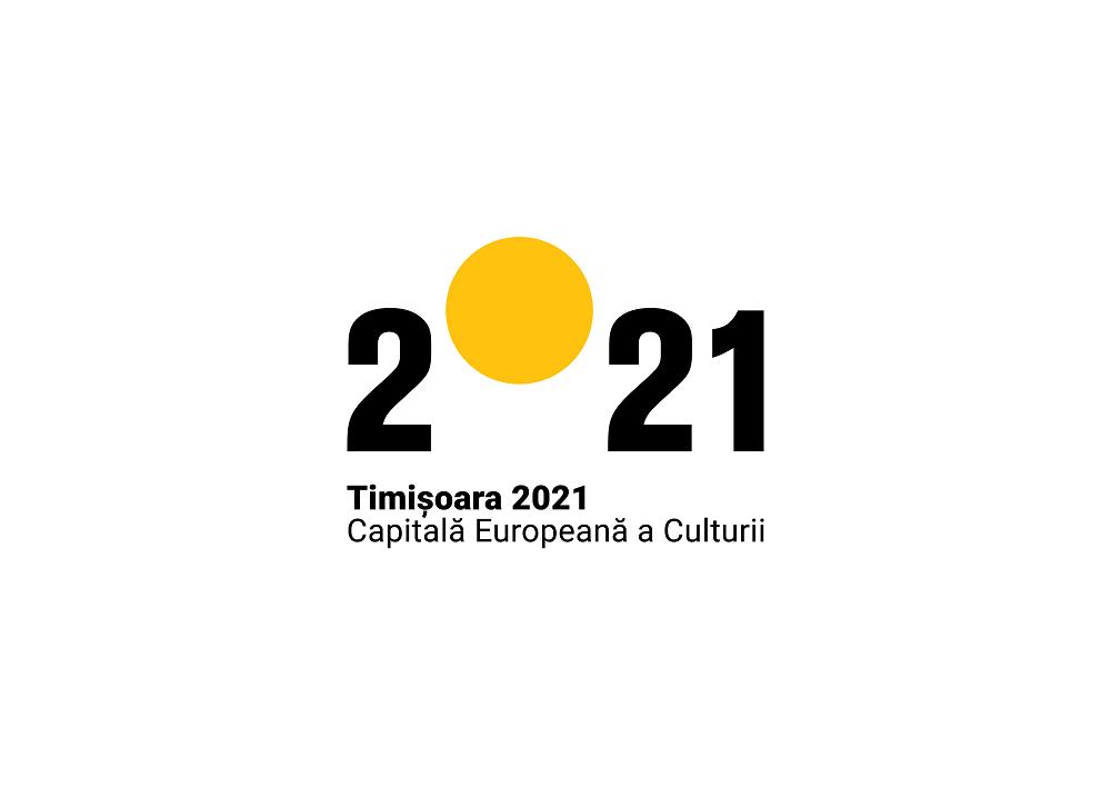 Un an până ca Timișoara să fie Capitală Culturală Europeană și proiectul suferă din cauza delăsării autorităților locale și a Guvernului PNL