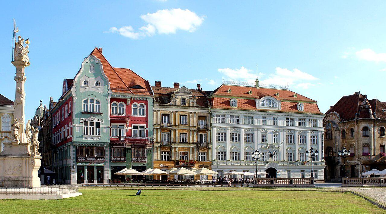 Cum să-ți faci buletin sau viză de flotant pentru alegeri în Timișoara