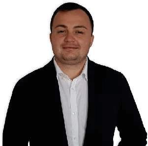 Achim Gheorghe