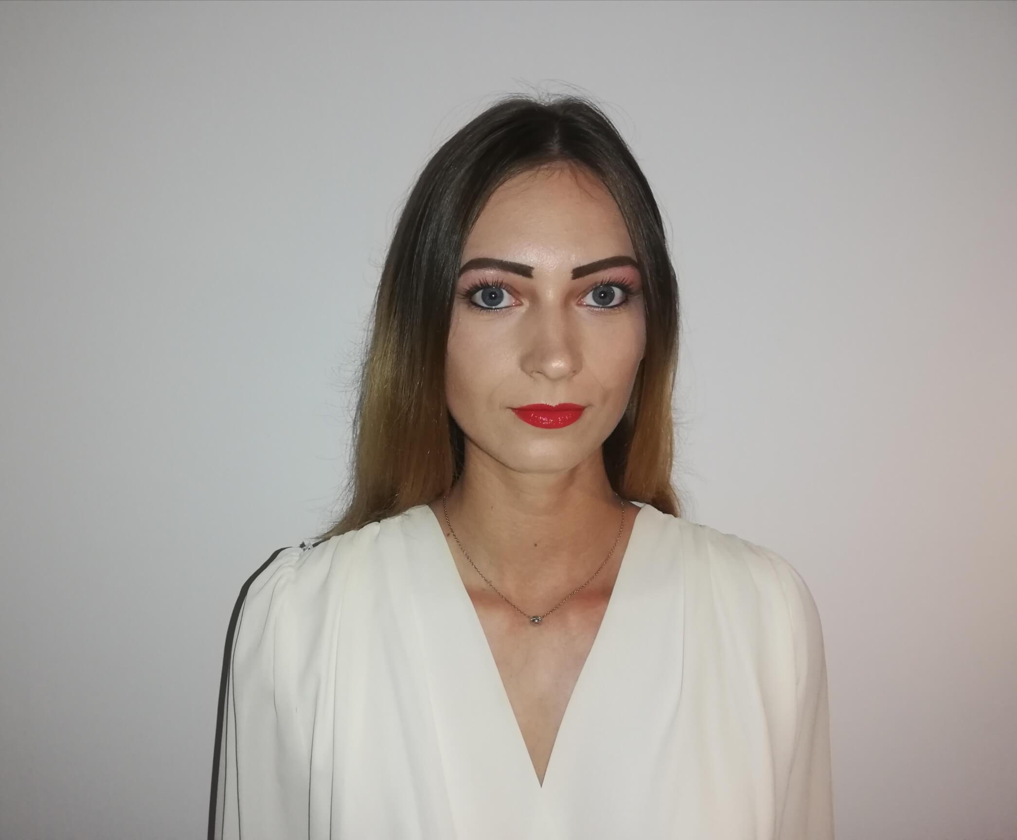 Carla-Maria Codoban