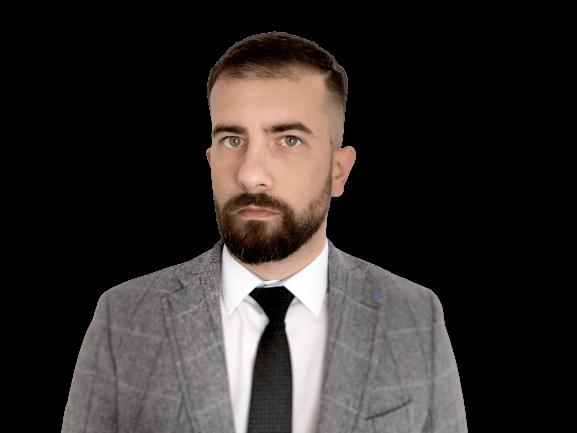 Flaviu Preda-Șinca
