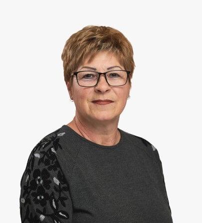 Leontina Ghiță