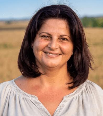 Mariana Tupangiu USR PLUS Becicherecu Mic
