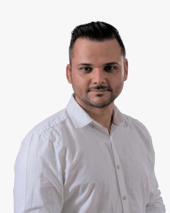 Marius-Andrei Herța președinte USR Sânandrei