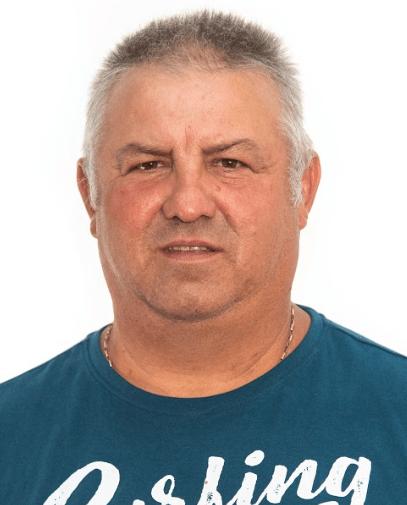 Vasile Neag USR PLUS Becicherecu Mic